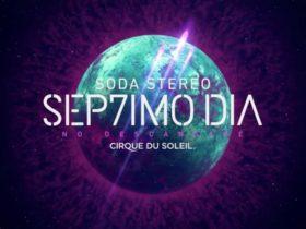 Soda Cirque