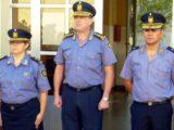 Asuncion Unidad Regional XI - Foto ECDO