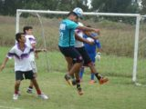Torneo Amateur Antorcha