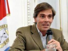 Pablo Seghezzo - Foto Prensa GSF