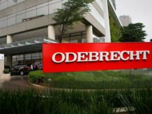Odebrecht Bs. As.