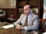 Carlos Vera Barros