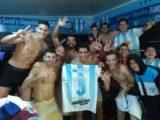 Copa Santa Fe CSyDA vs CADO - Foto FM Spacio