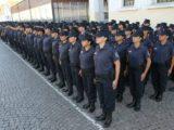 Policia Provincial - Foto Prensa GSF