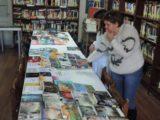 Propuetas literarias - Foto FM Spacio