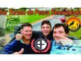 Primeros en Monte Vera - Foto FE SAN PD y L
