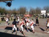 CAF Basquet Mini y Premini