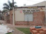 Centro de Jubilados y Pensionados - Foto FM Spacio