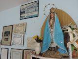 Virgen de Itati - Foto FM Spacio