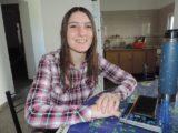 Mariana Grisetti - Foto FM Spacio