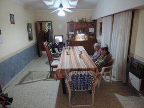 Hogar Santa Rita - Foto FM Spacio 005