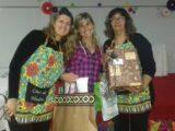 Agasajo Mujeres - Foto Club de Madres