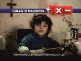 Colecta +x-