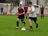 LEF Inferiores CAF vs CDUP - Foto FM Spacio