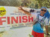 Dia 7 Marcelo Degiorgio en Corsica