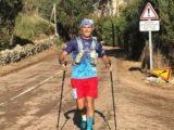 Marcelo Degiorgio en Corsica - Dia 13