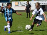 LEF Inferiores CSyDA vs CCRyDU - PH Netu