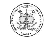 Logo del Centro Comercial