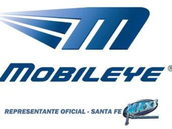 MobilEye - Electromecanica Maxi