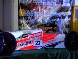 Desafio ECO YPF - Foto EET 681