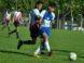 LEF Inferiores CDG vs CAF - Foto FM Spacio