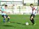 LEF Inferiores CAF vs SLFC - Foto FM Spacio