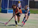 Hockey Rowing vs CAF - Foto FM Spacio