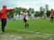 LEF Inferiores CAF vs CDG - Foto FM Spacio