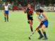 Hockey CAF vs Paracao - Foto FM Spacio
