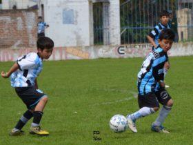 LEF inferiores CSyDA vs SLFC - PH Netu