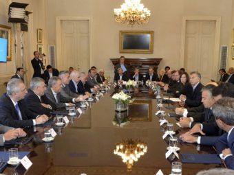 Pacto Fiscal - Foto Prensa GSF