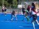 Hockey CAF vs Tilcara - Foto Laura Pfeiffer
