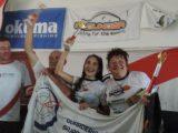 24 Torneo Regional del Bagre CAF - Foto FM Spacio