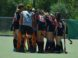 Hockey CAF - Foto FM Spacio