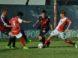 LEF Inferiores CAF vs CAJU - Foto FM Spacio
