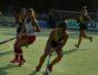 Copa Santa Fe Hockey - Foto FM Spacio