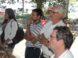 Corredor Turistico Ruta 11 - Foto FM Spacio