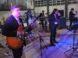 Cena Show CAF - Foto FM Spacio