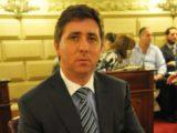 Banca de Ruben Pirola