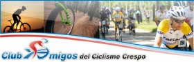Club Amigos del Ciclismo