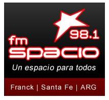 FM Spacio