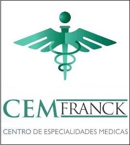CEM Franck