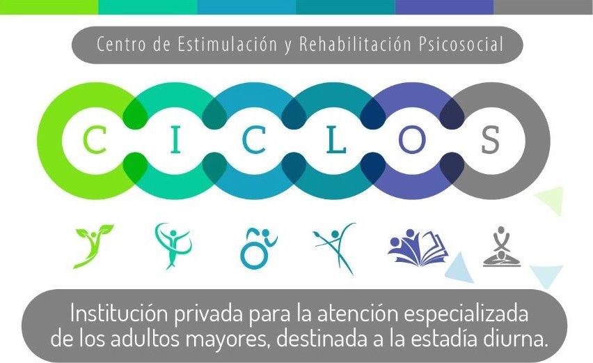 Centro de Día - CICLOS