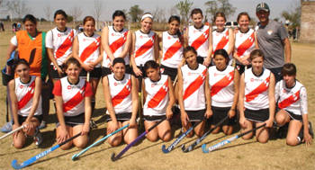 Foto archivo www.fmspacio.com