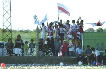Deportivo Grutly
