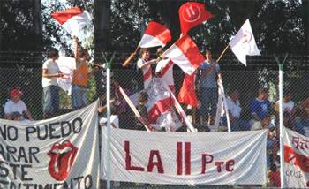 Foto María Alejandra Rodríguez