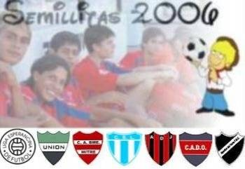 Foto: Liga Esperancina de Fútbol