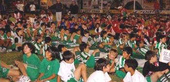 Foto torneovalesanito.com.ar