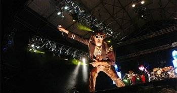Foto LaVoz.com.ar