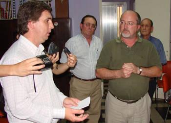 Foto Prensa LEF